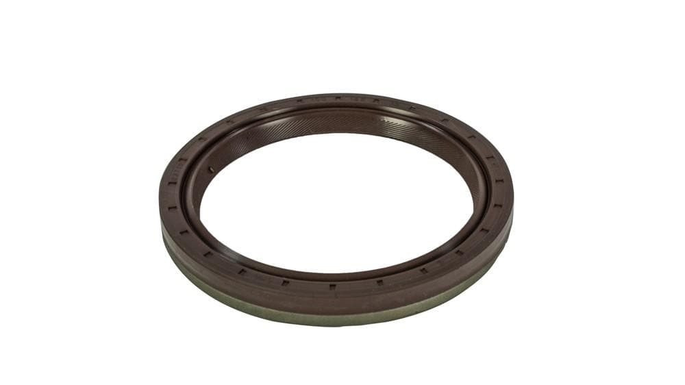 Bearmach Crankshaft Oil Seal for Land Rover Range Rover | LUF000020