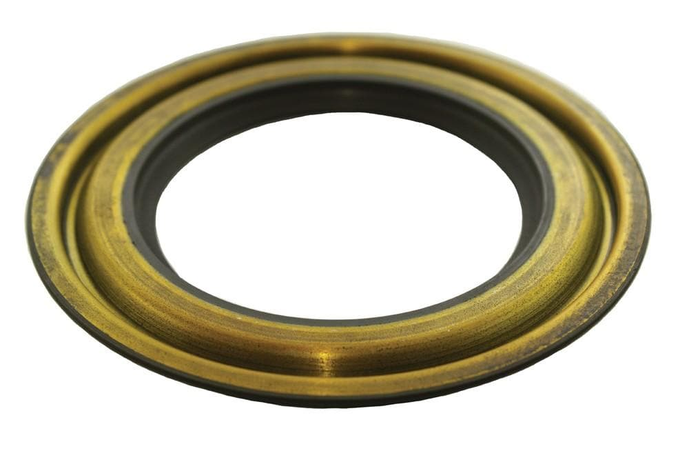 Bearmach Crankshaft Oil Seal for Land Rover Freelander | LUF10019