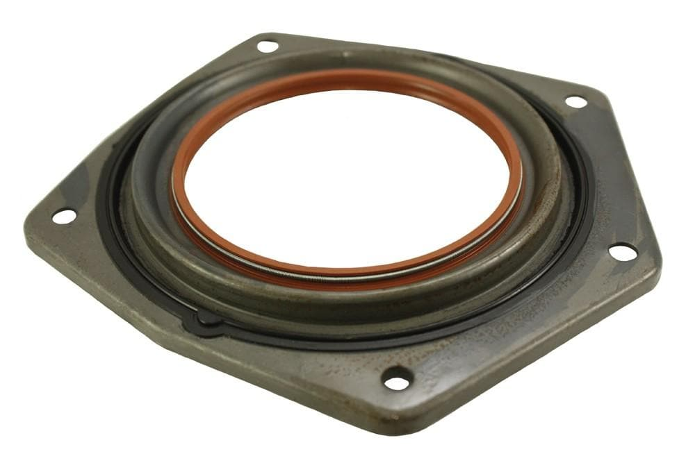 Bearmach Crankshaft Oil Seal for Land Rover Freelander | LUF100300L