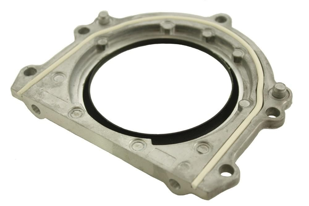 Bearmach Crankshaft Oil Seal for Land Rover Defender, Discovery | LUF100420R