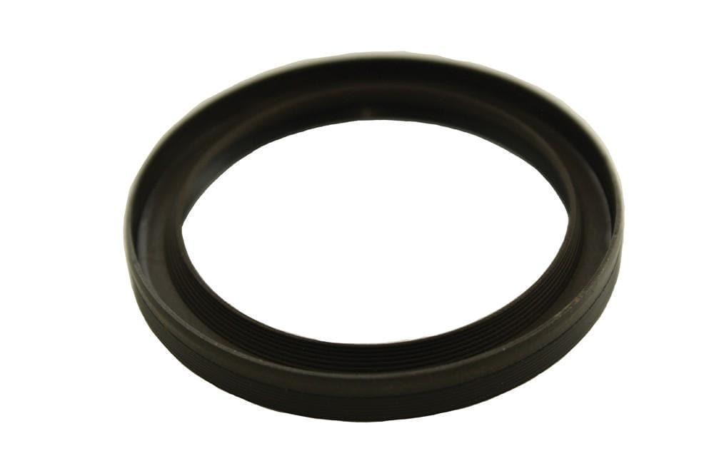 Land Rover (Genuine OE) Oil Seal Crankshaft Front for Land Rover Freelander, Range Rover | LUF100530L
