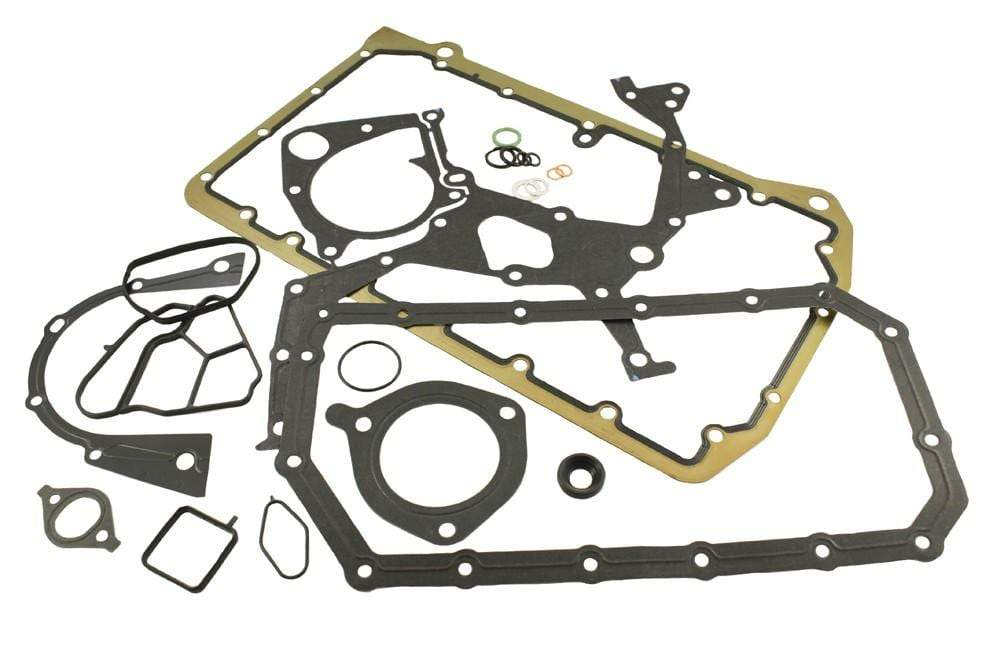 Reinz Gasket Set for Land Rover Freelander | LVQ101240LA