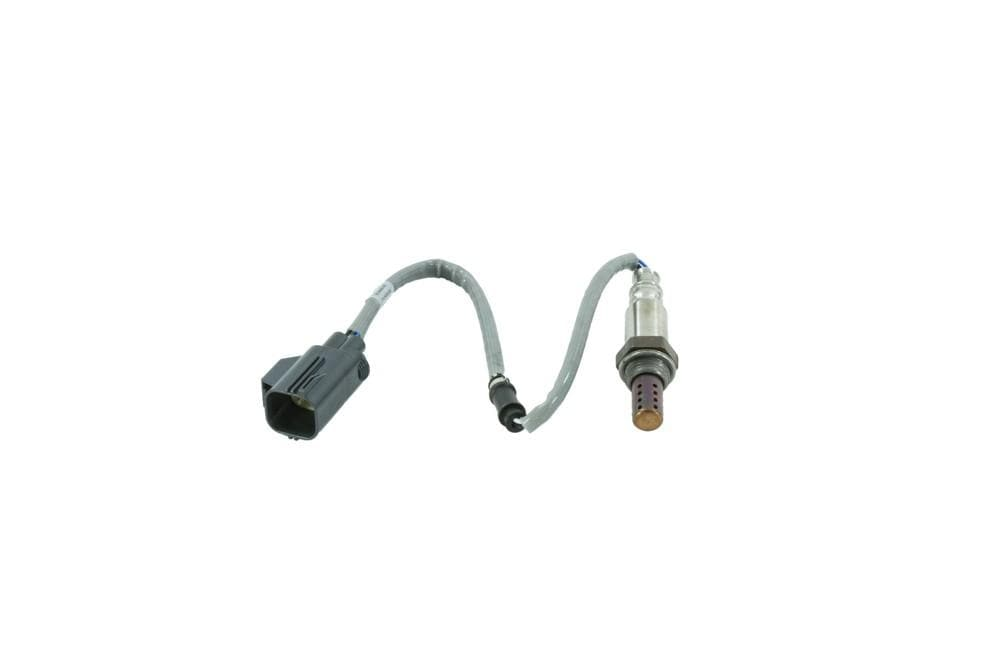Denso Rear Left Oxygen Sensor for Land Rover Discovery, Range Rover | MHK500910A