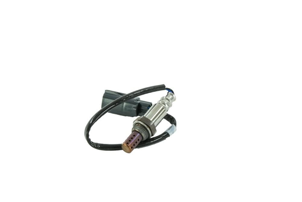 Denso Rear Right Oxygen Sensor for Land Rover Discovery, Range Rover | MHK500960A