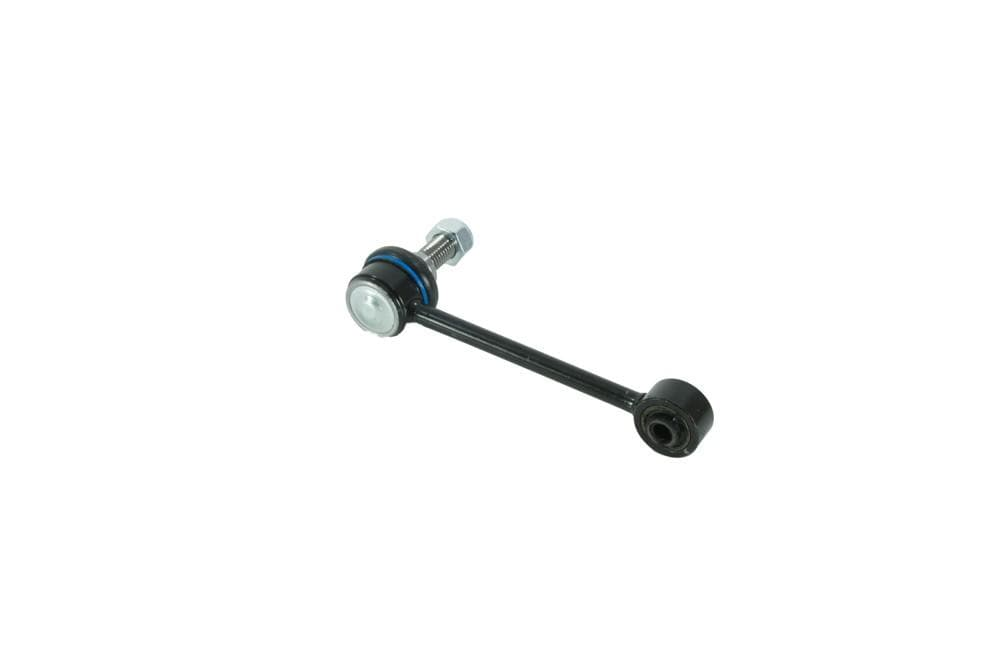 Bearmach Anti Roll Bar Link for Land Rover N/A | MNC2105AAB