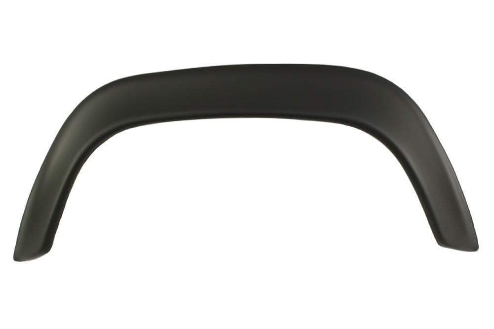 Bearmach Rear Wheelarch Flare for Land Rover Defender | MRC8420MR
