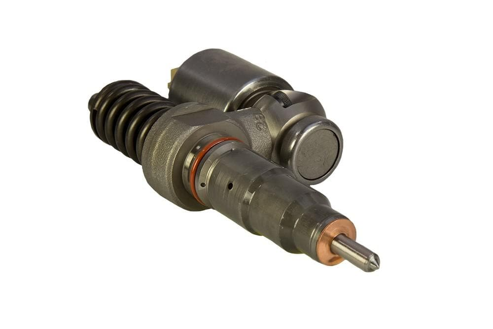Bearmach Fuel Injector for Land Rover Defender, Discovery | MSC000030E
