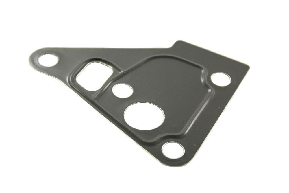 Bearmach Fuel Connector Gasket for Land Rover Defender, Discovery | MSX100080R