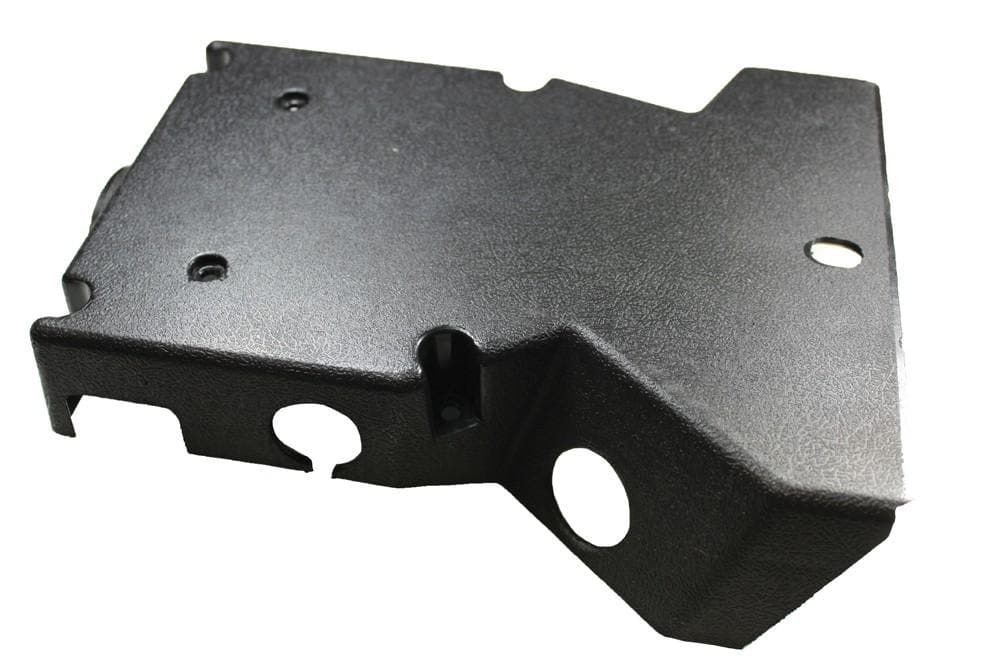 Bearmach Steering Column Shroud for Land Rover Defender | MTC3801
