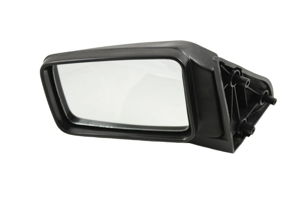 Bearmach Left Mirror Housing for Land Rover Discovery, Range Rover | MTC5831R