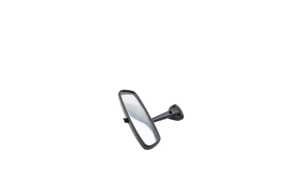 Bearmach Rear View Mirror for Land Rover Defender | MTC6376R