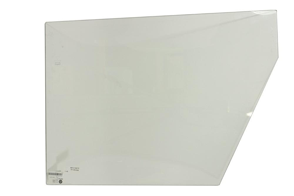 Bearmach Front Door Glass for Land Rover Defender | MTC7825