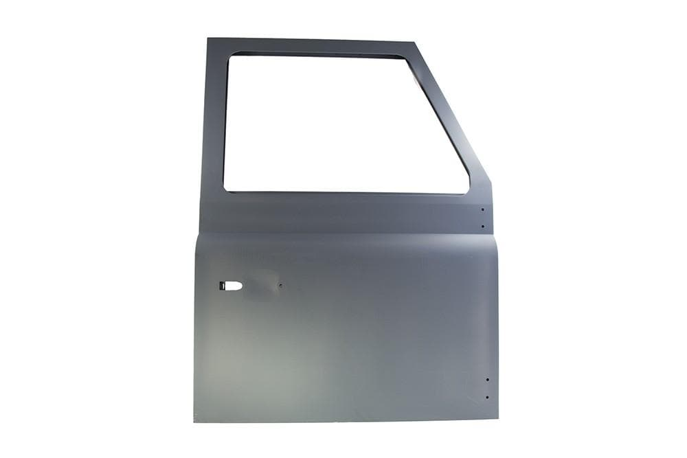 Bearmach Front Right Door for Land Rover Defender | MXC7958R