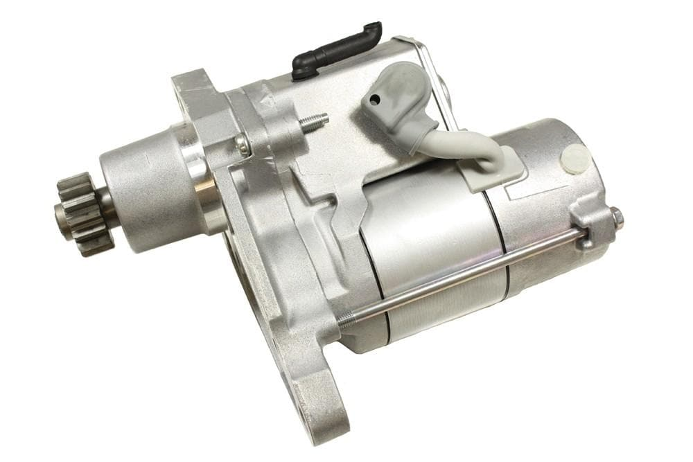 OEM Starter Motor for Land Rover Freelander | NAD100952L