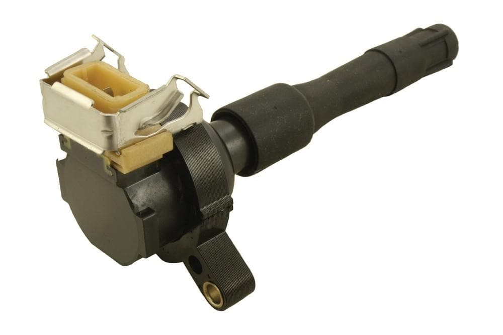 Intermotor Ignition Coil for Land Rover Freelander | NEC101000LA
