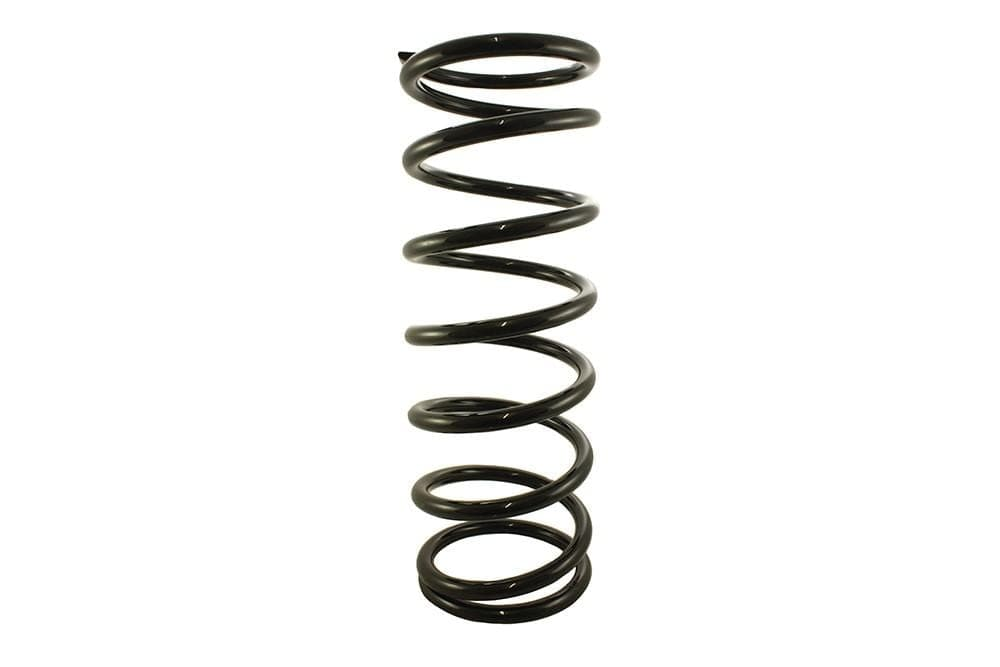 UKM Discovery 1/Classic Front HD Coil Spring for Land Rover Discovery, Range Rover | NRC2119A