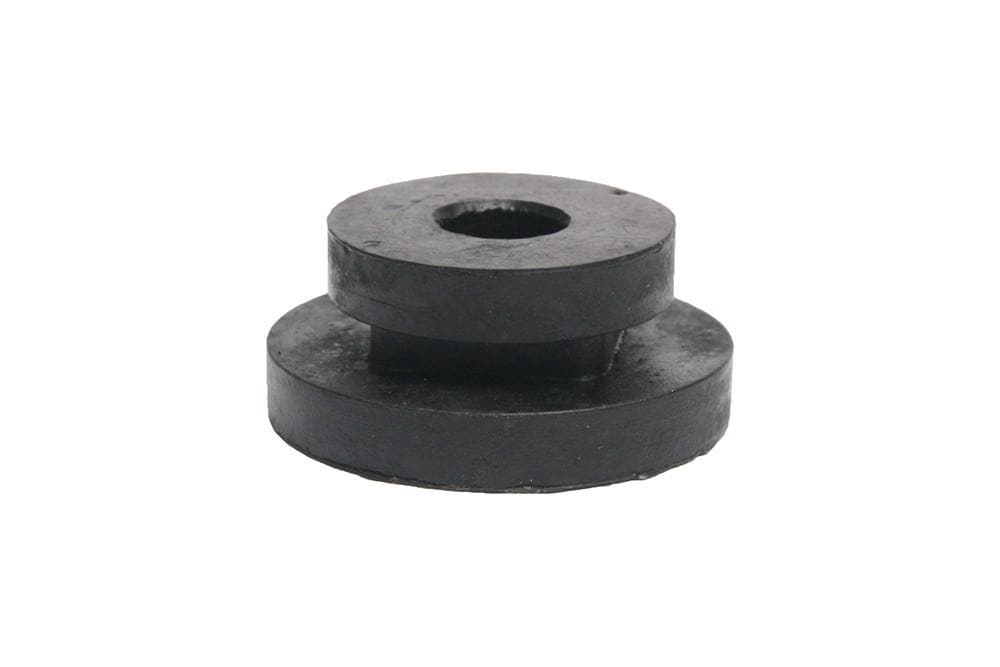 Bearmach Radiator Mounting Rubber for Land Rover Defender | NRC5544