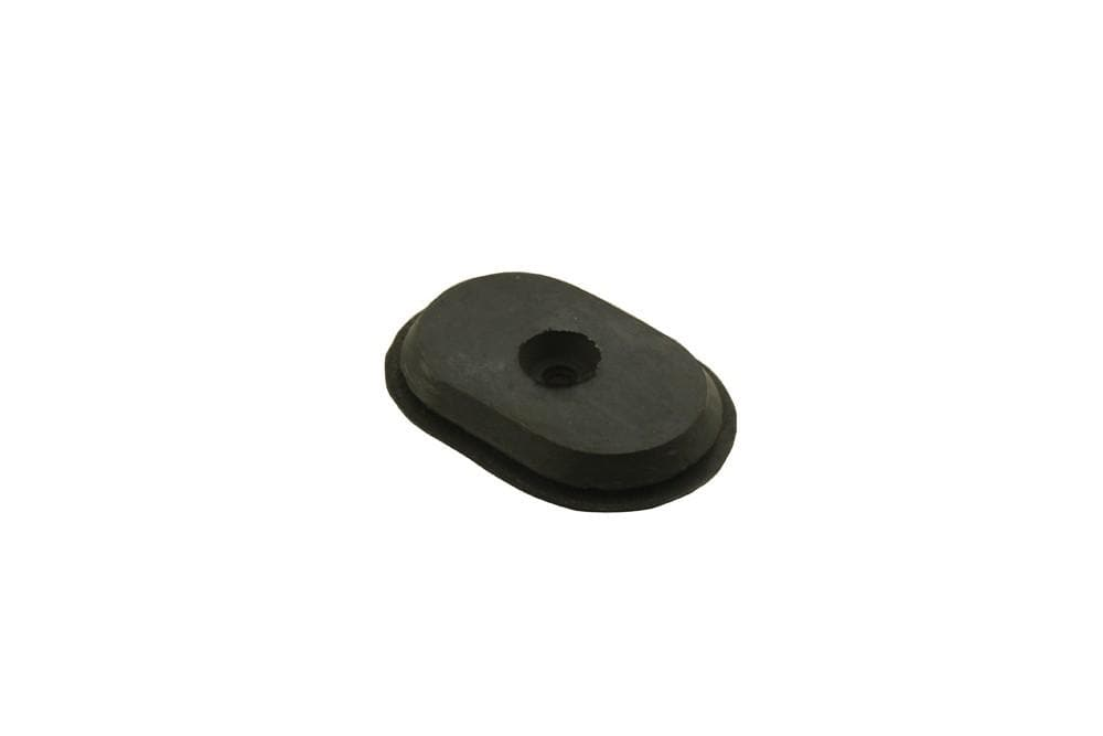 Bearmach Accelerator Cable Grommet for Land Rover Defender | NRC6799