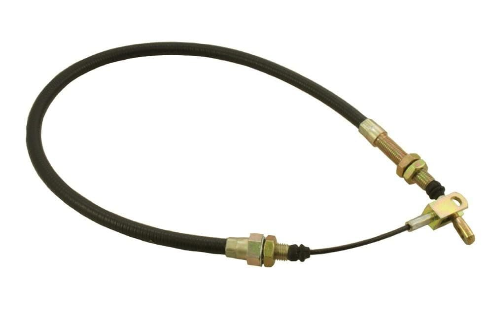 OEM Brake Cable for Land Rover Range Rover | NRC8096