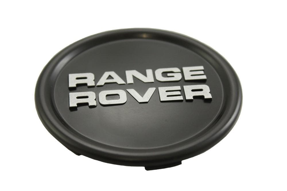 Land Rover (Genuine OE) Wheel Centre Hub Cap for Land Rover Range Rover | NRC8254