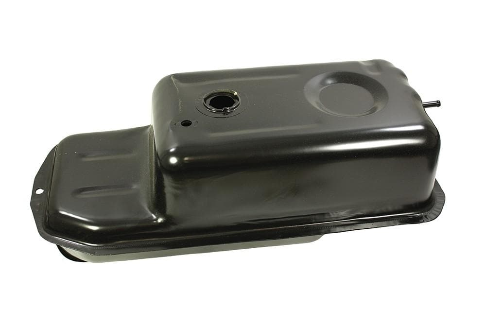 Bearmach Fuel Tank for Land Rover Defender | NRC9225