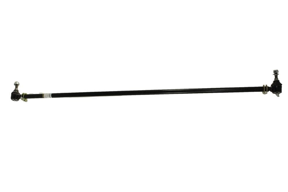 Bearmach Track Rod for Land Rover Defender | NRC9743