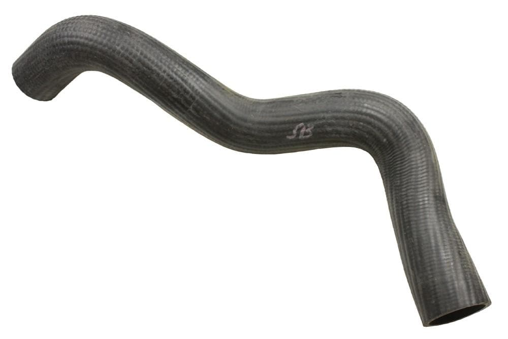 Bearmach Bottom Hose for Land Rover Defender | NTC3543