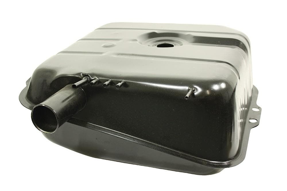 Bearmach Fuel Tank for Land Rover Range Rover | NTC4553