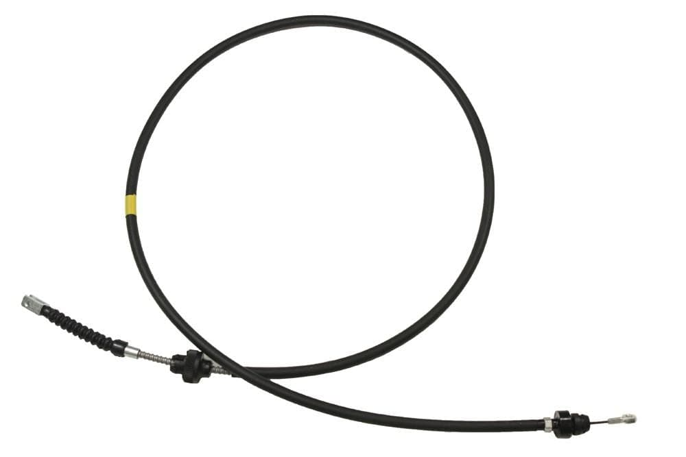 OEM Accelerator Cable for Land Rover Defender | NTC4945