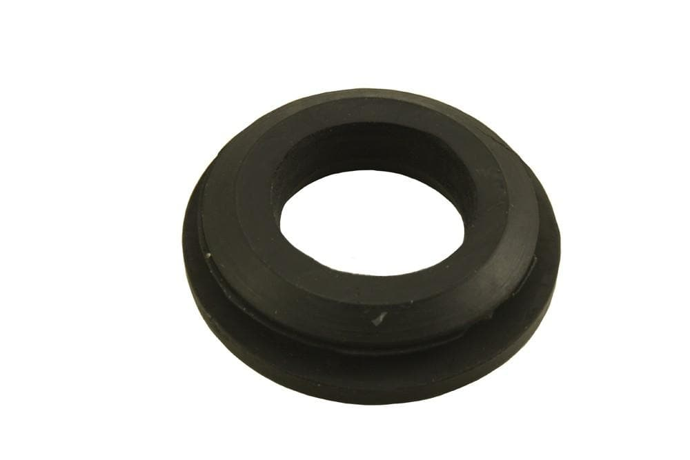 Bearmach Fuel Tank Cut Off Seal for Land Rover Defender, Discovery, Range Rover | NTC5879