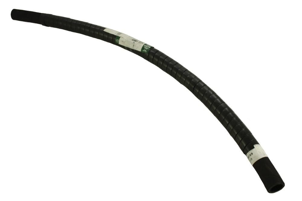 Land Rover (Genuine OE) Hose Assembly PAS for Land Rover Discovery, Range Rover | NTC6069