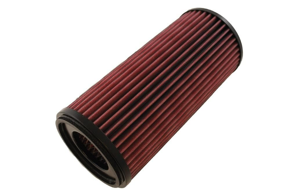 K&N Air Filter for Land Rover Defender | NTC6660K
