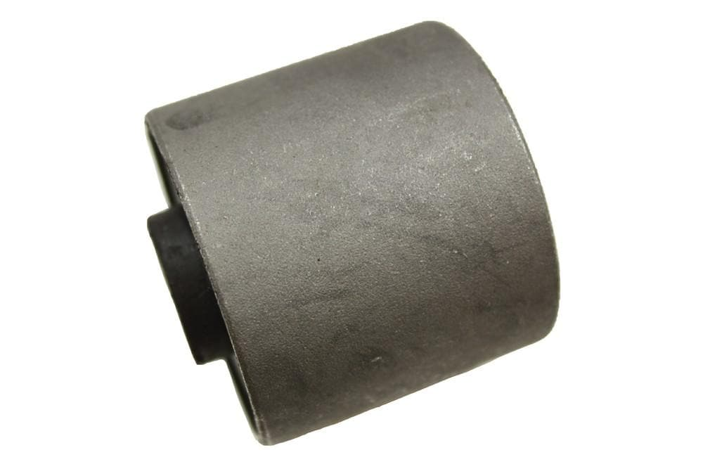 Bearmach Front Radius Arm Bush for Land Rover Defender, Range Rover | NTC6781