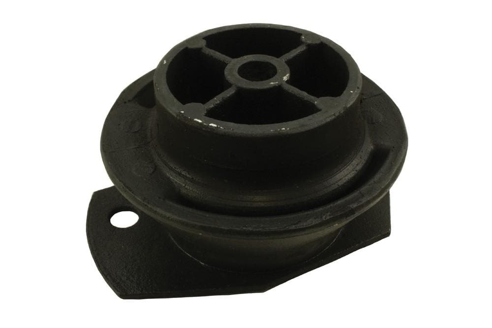 Bearmach Engine Mounting for Land Rover Range Rover | NTC7270