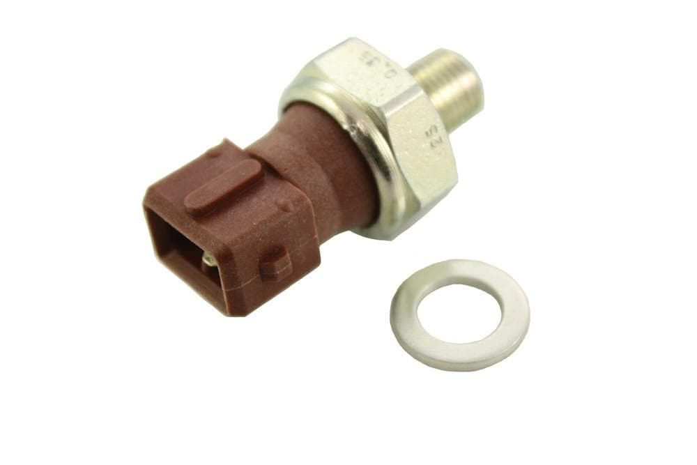 Intermotor Oil Pressure Switch for Land Rover Defender, Discovery | NUC000020