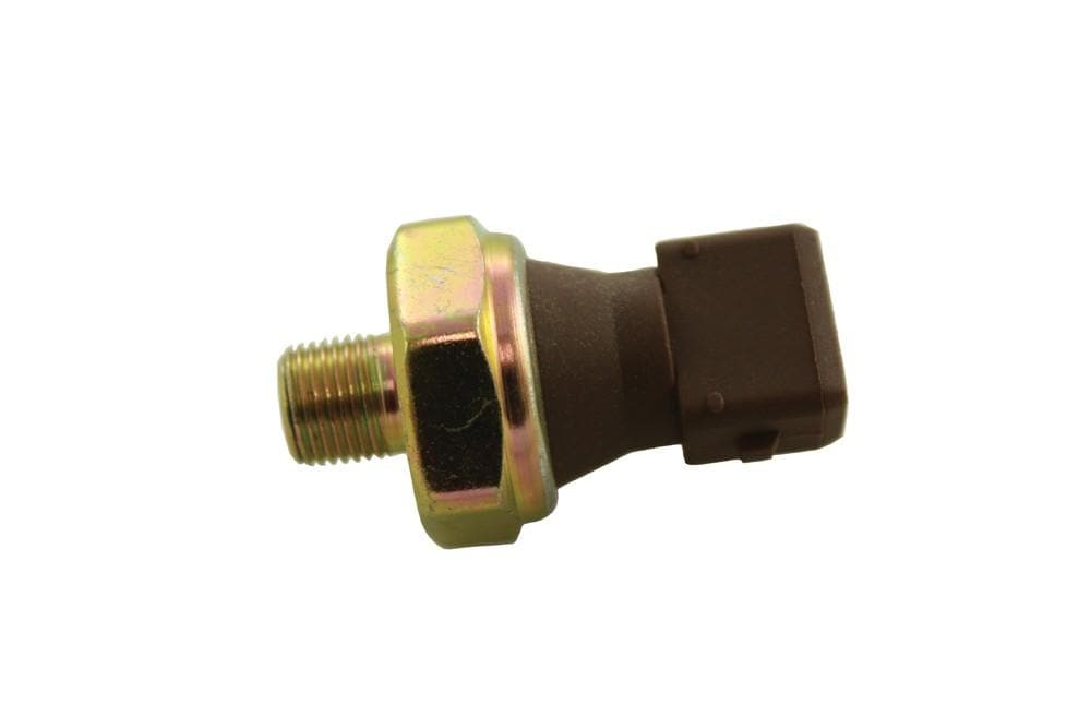 Bearmach Oil Pressure Switch for Land Rover Defender, Freelander, Discovery | NUC10003R