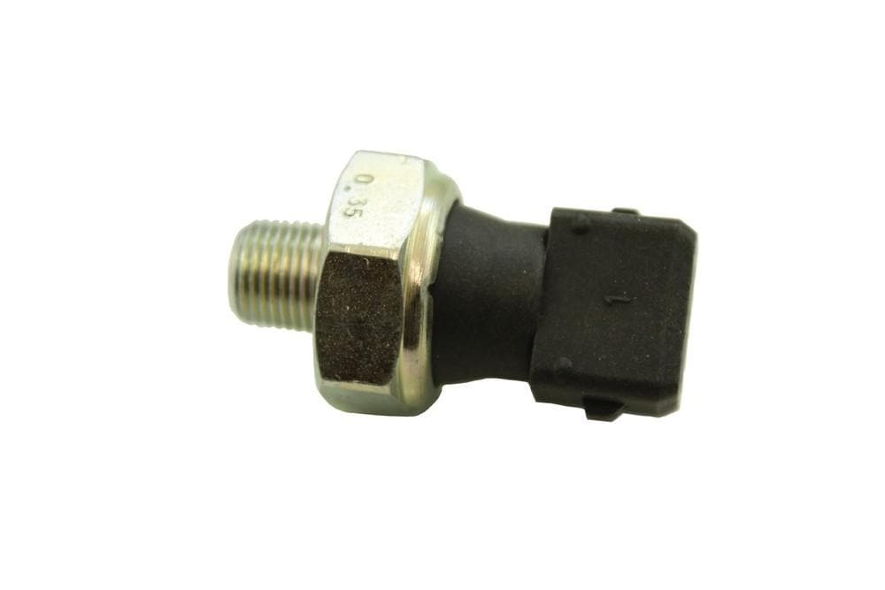 Intermotor Oil Pressure Switch for Land Rover Defender, Freelander, Discovery | NUC10003