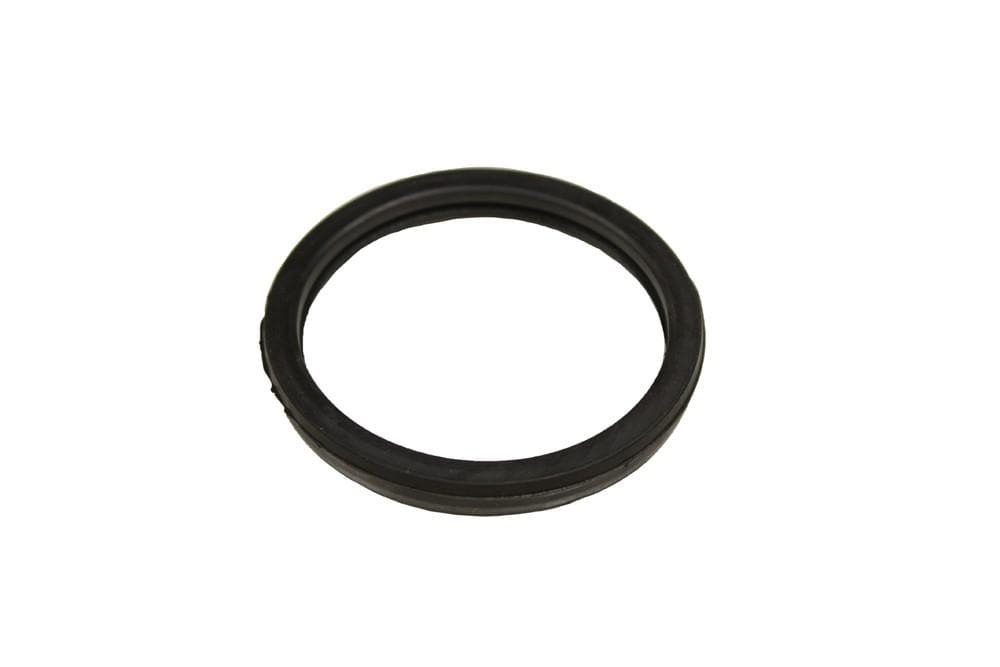 Bearmach Thermostat Housing Seal for Land Rover Freelander | PEF10010