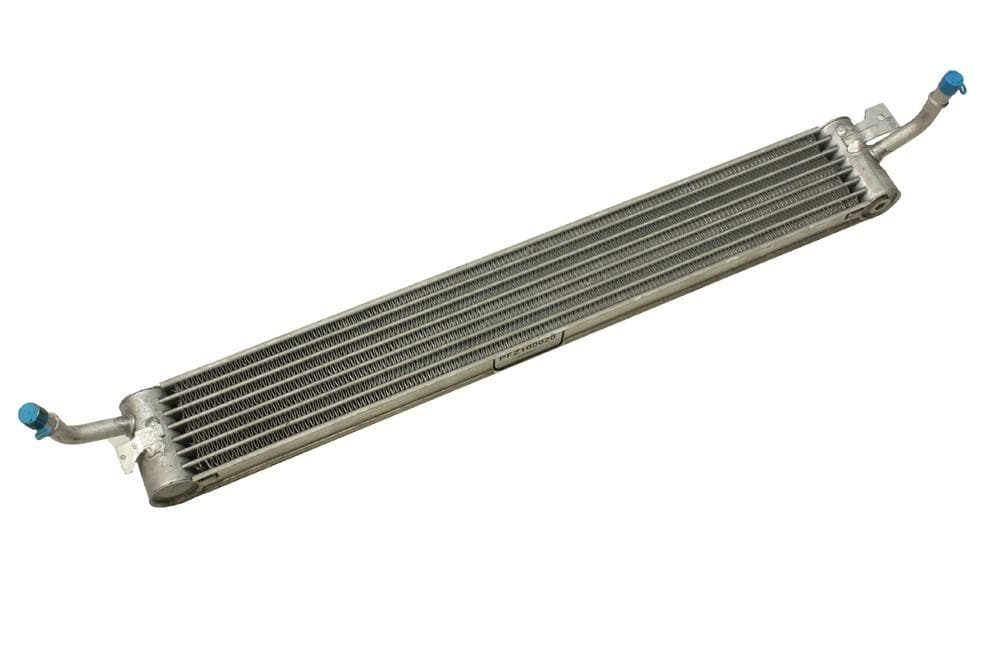 Land Rover (Genuine OE) Oil Cooler Transmission for Land Rover Discovery | PFZ100020