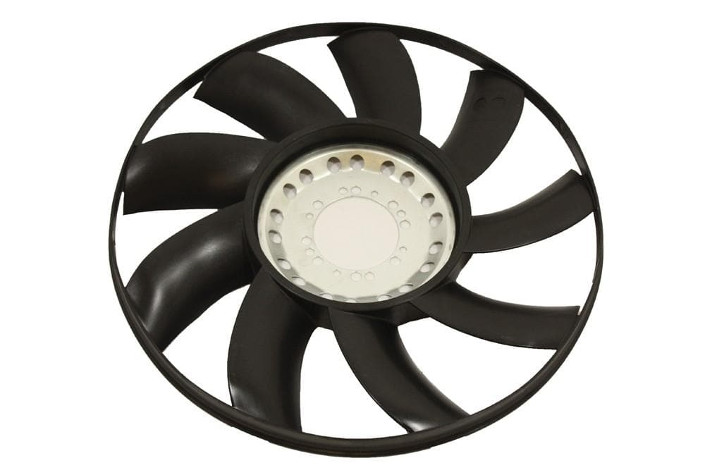 Bearmach Fan for Land Rover Range Rover | PGG000041