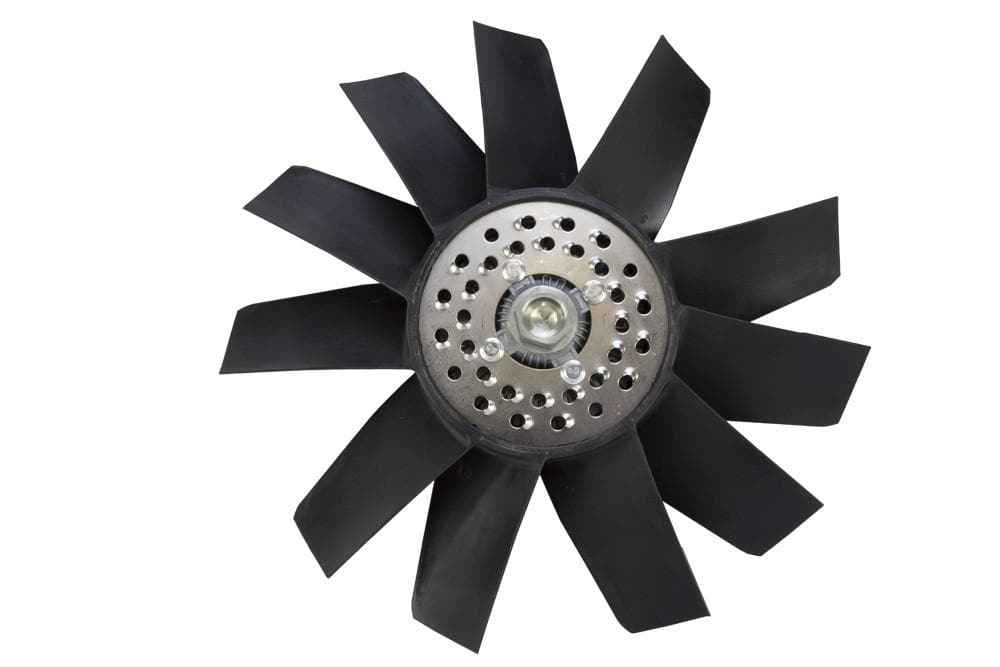 Bearmach Viscous Fan for Land Rover Discovery | PGG000080R