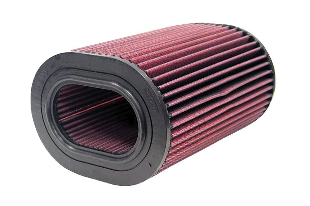 K&N Air Filter for Land Rover Range Rover | PHE000050K