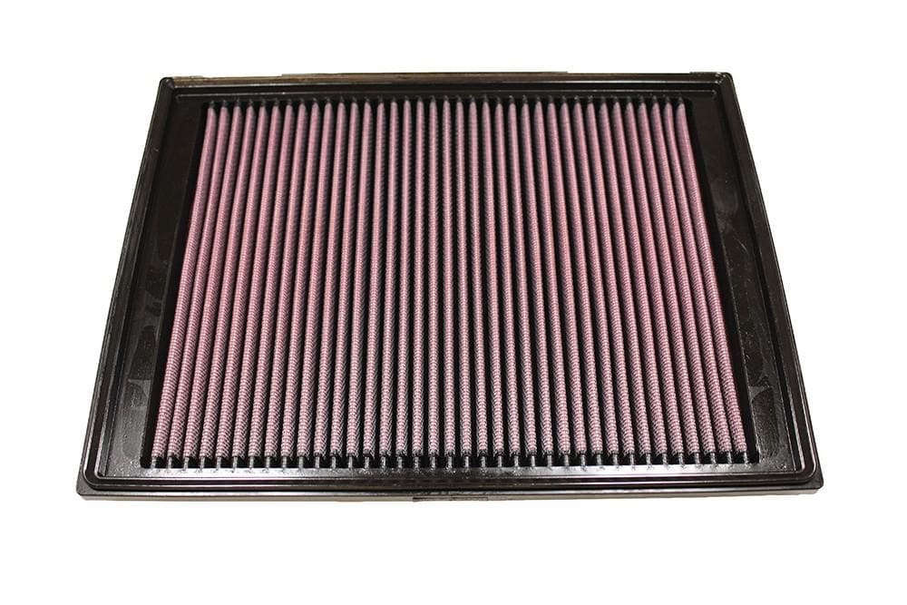 K&N Air Filter for Land Rover Discovery, Range Rover | PHE000112K