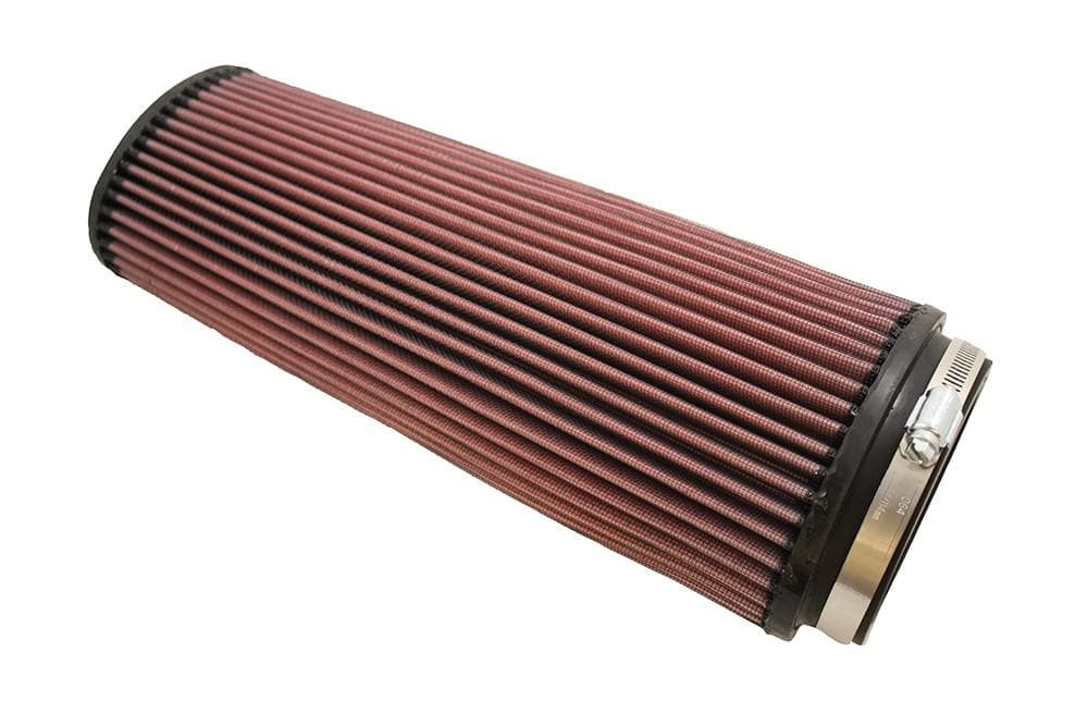 K&N Air Filter for Land Rover Freelander | PHE10050K