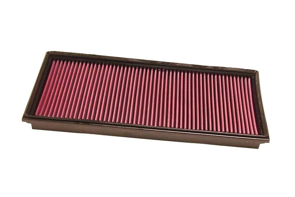 K&N Air Filter for Land Rover Range Rover | PHE500021K