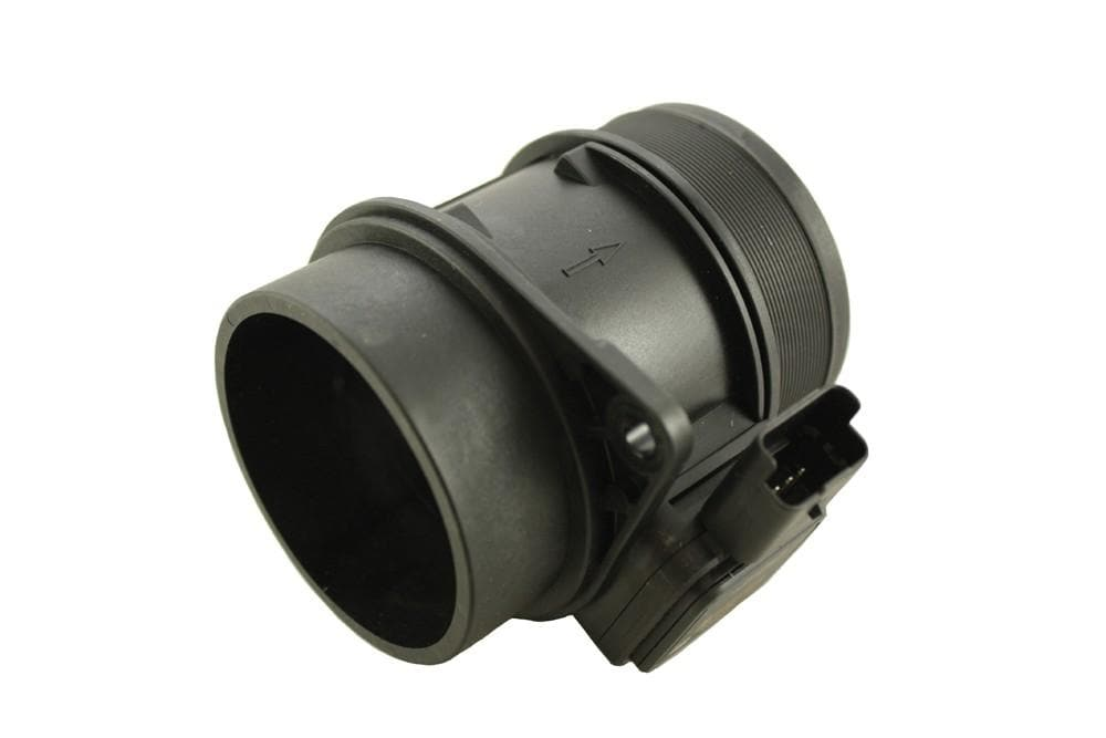 OEM Air Flow Sensor for Land Rover Discovery, Range Rover | PHF500090