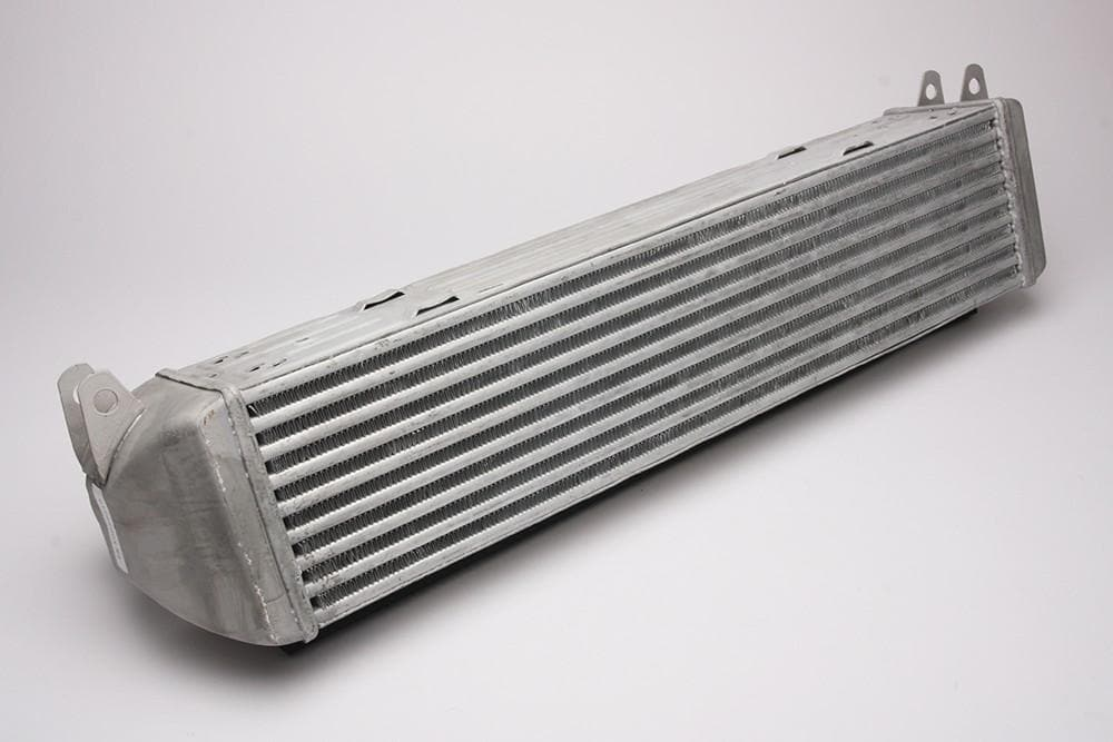 Bearmach Intercooler for Land Rover Discovery | PML500011