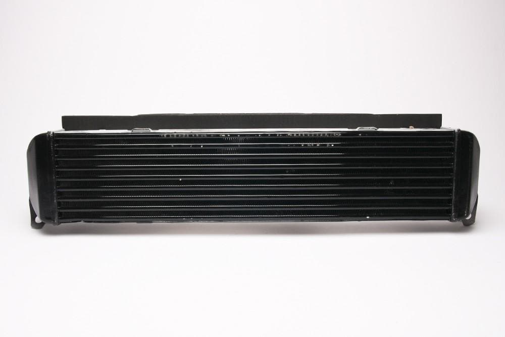 Bearmach Intercooler for Land Rover Range Rover | PML500031