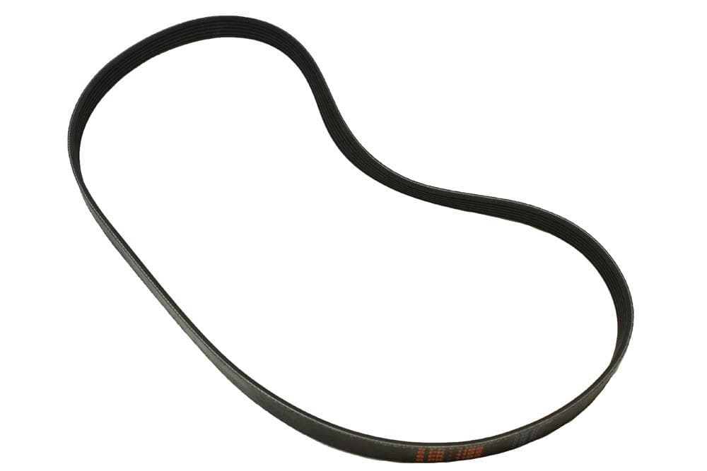 Bearmach Alternator Drive Belt for Land Rover Freelander | PQS101030R