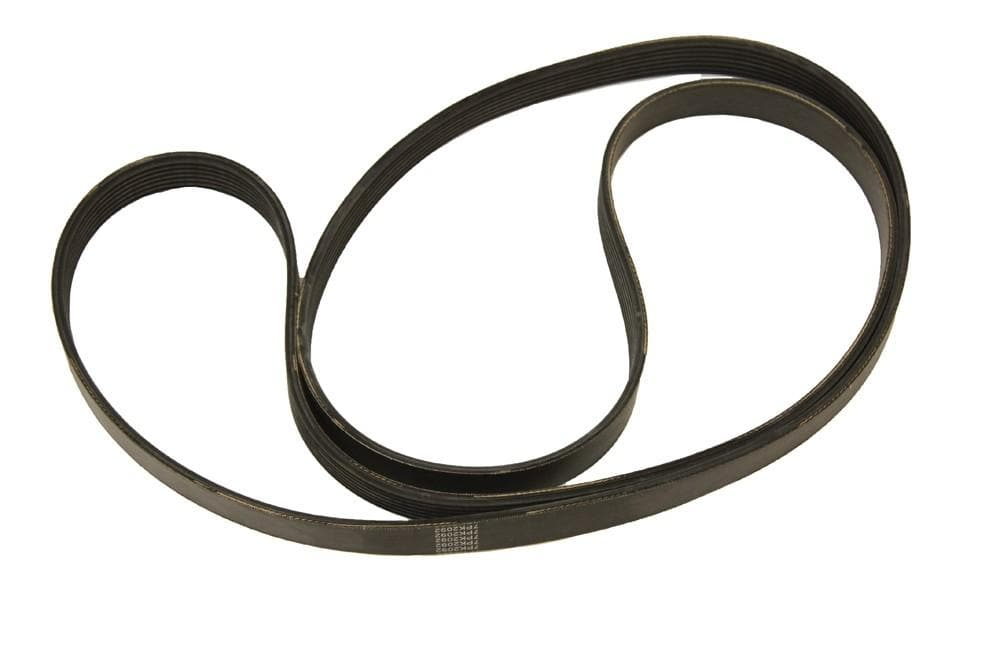 Bearmach Alternator Drive Belt for Land Rover Range Rover | PQS101640R